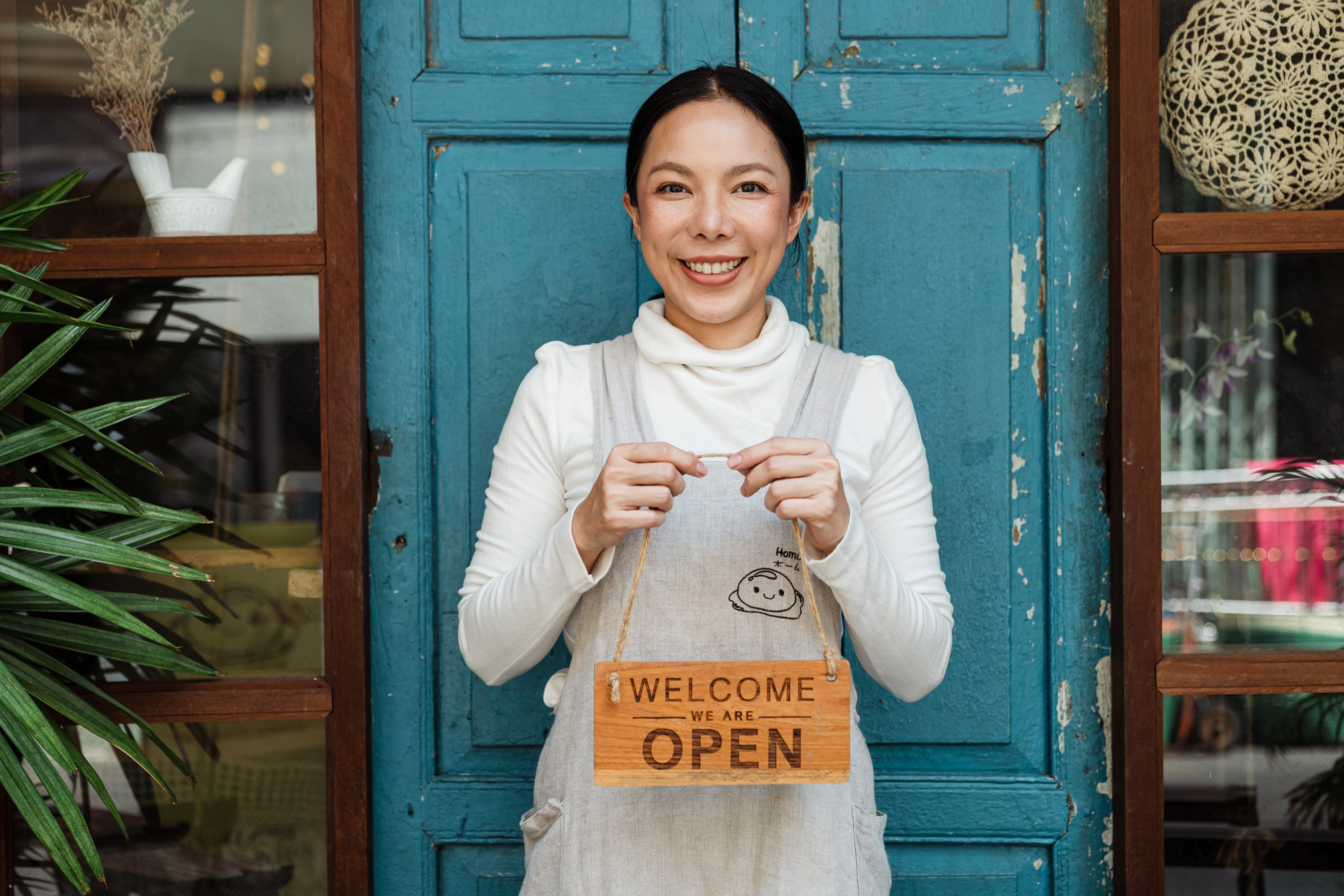 Budget 2021: What Does It Mean For Your Small Business?