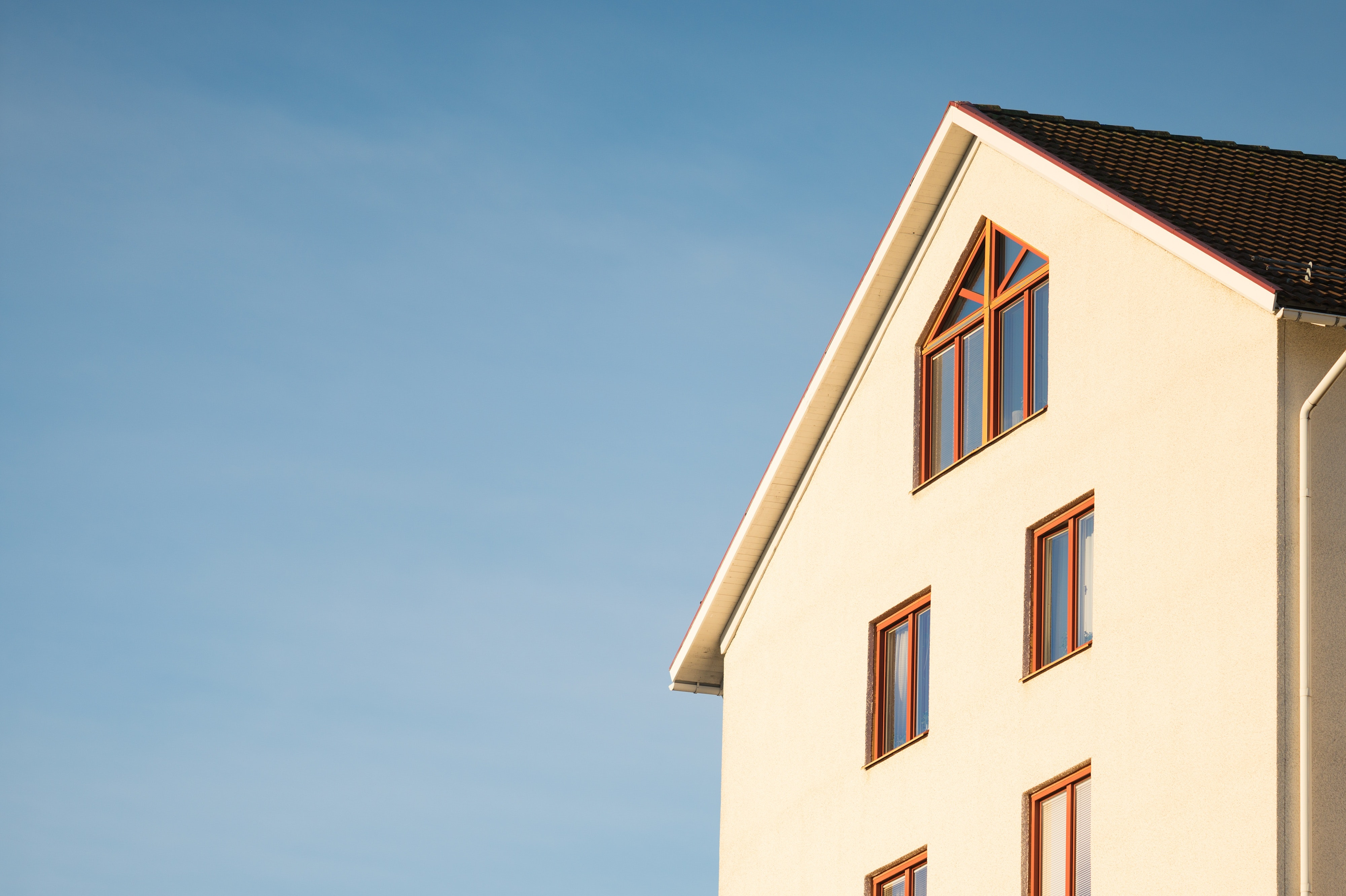 What Expenses Can Landlords Claim?