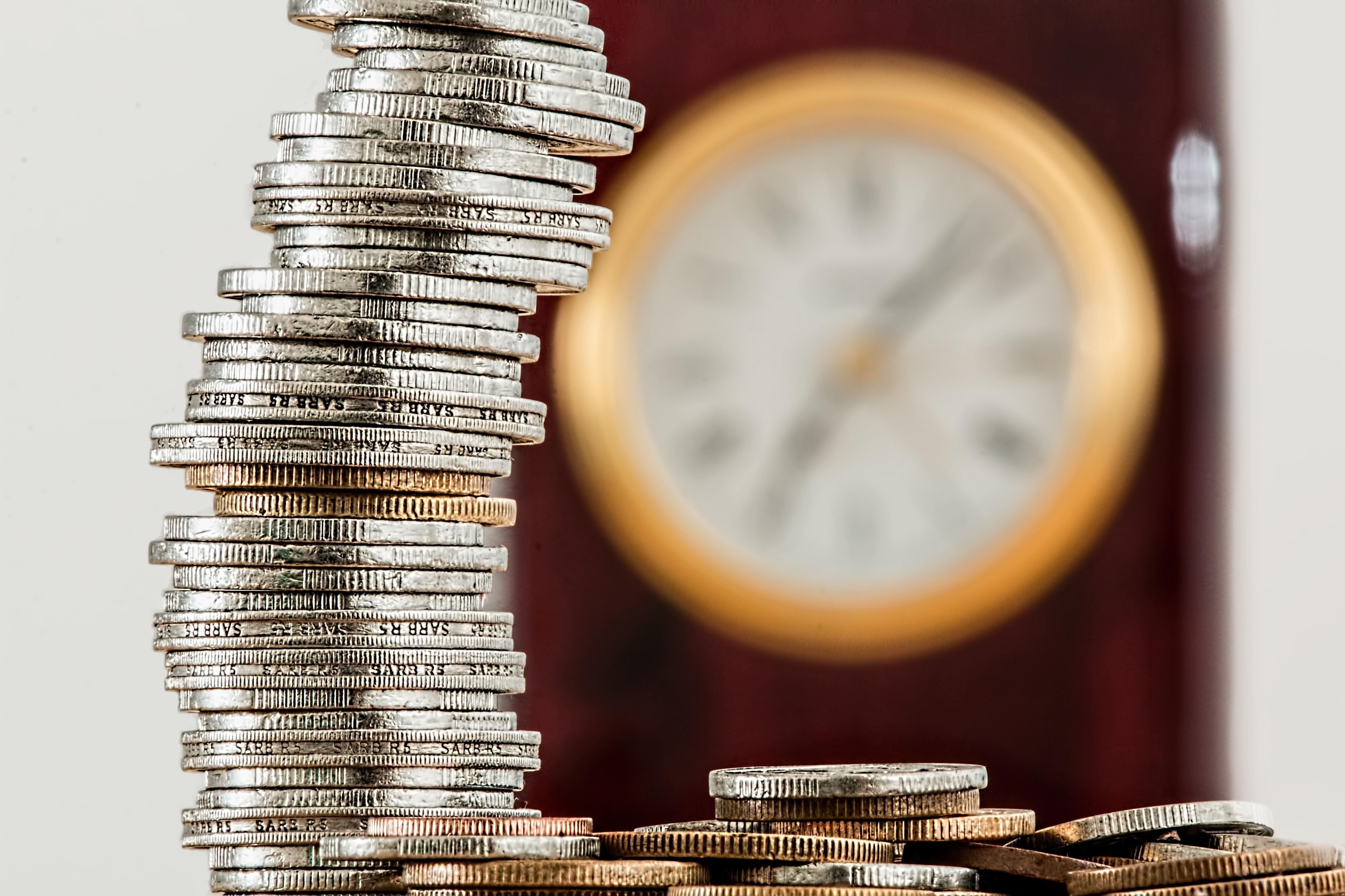 VAT: Which VAT accounting scheme do I choose?